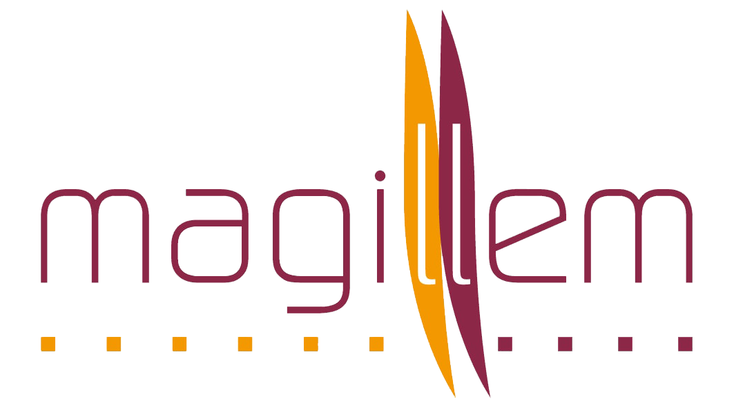 Arteris IP and Magillem Partner to Create Integrated System-on-Chip Architecture Environment