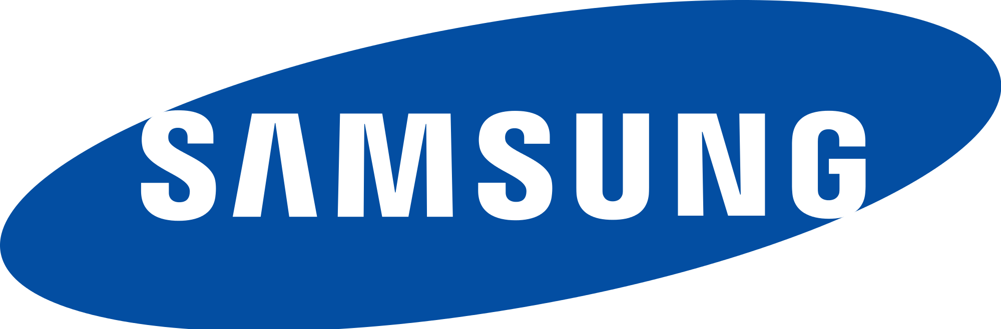 Arteris FlexNoC Interconnect IP is Licensed for use in Select Samsung SUHD TV Models