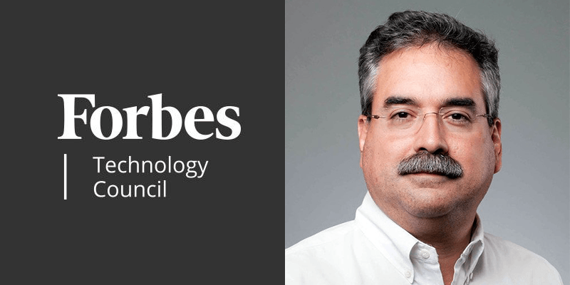 Forbes Technology Council: AI and the Third Wave of Silicon Processors