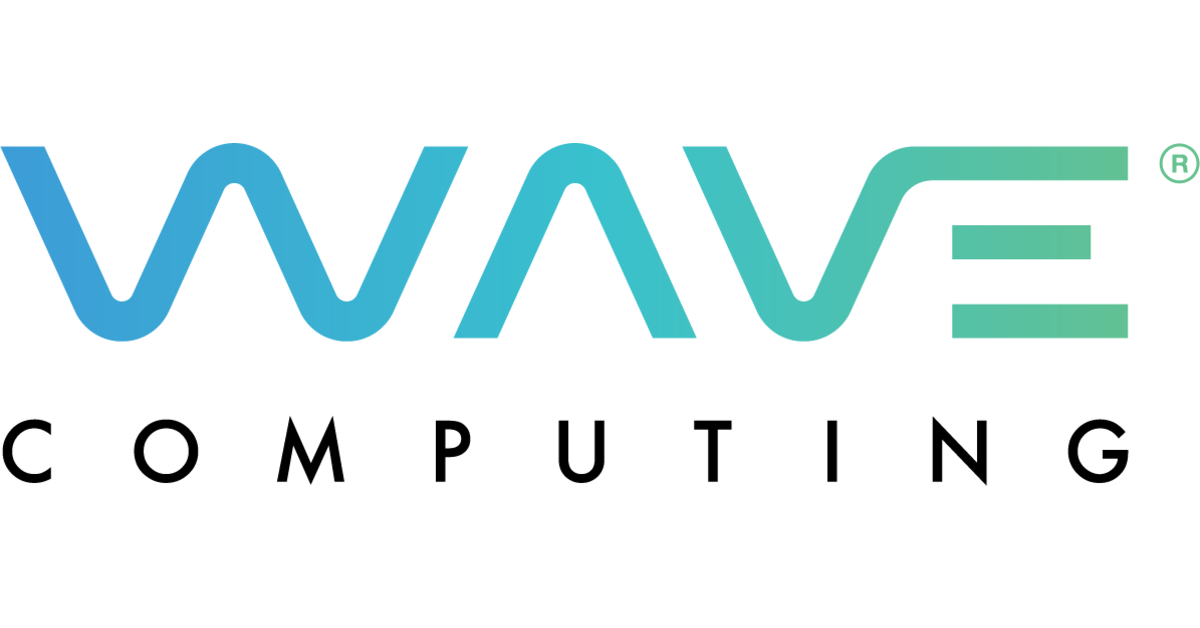 Arteris IP and Wave Computing Collaborate on Reference Architecture for Enterprise Dataflow Platform