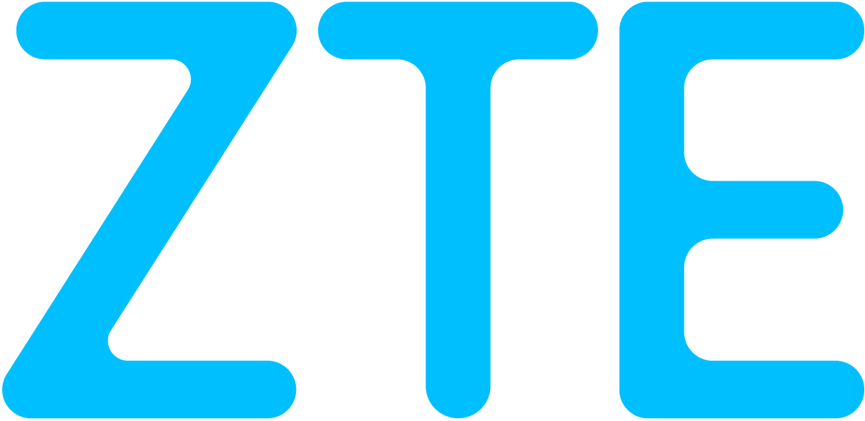 Arteris FlexNoC Interconnect IP is Licensed by ZTE